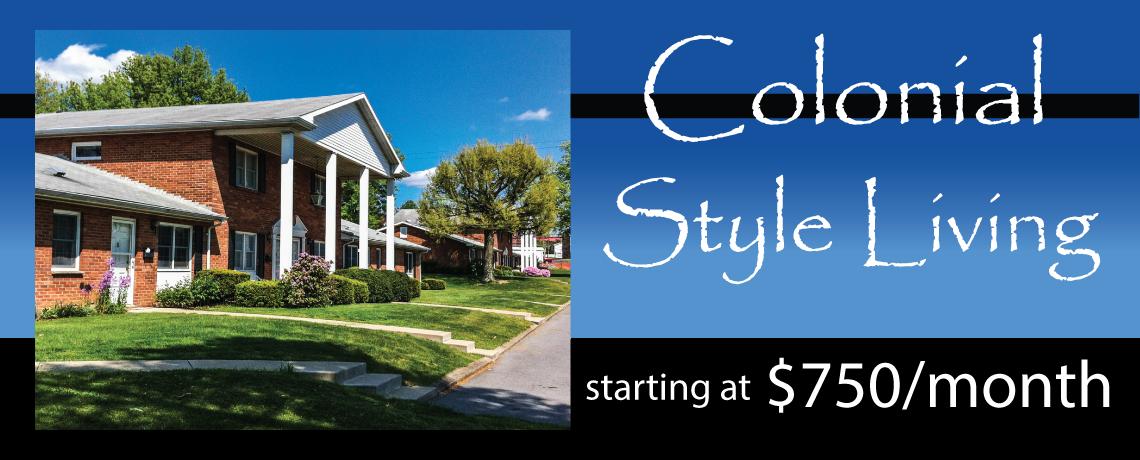 Heritage-Apartments-Morgantown-West-Virginia-Slider-IMG-03